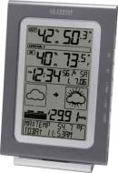 La Crosse Weather Stations WS-9020U-IT