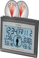 La Crosse Weather Stations WS-9520U