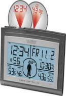 La Crosse Weather Stations WS-9520U