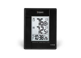 Oregon RMR382A Temperature Station
