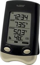 La Crosse Weather Stations WS-9023U-IT