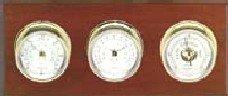 Maximum Weather Instruments - Montauk Weather Station