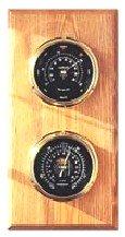 Maximum Weather Instruments Hatteras Weather Station
