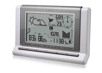 Oregon WMR88A Semi Professional  Weather Station