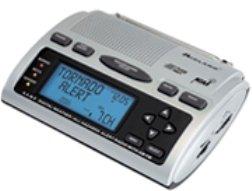 Midland WR-300 Weather Radio